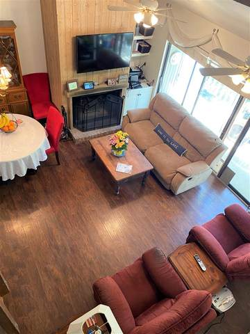 178 Holly Hill Circle 232-H, Holly Lake Ranch, TX 75765 (MLS #10133234) :: RE/MAX Professionals - The Burks Team