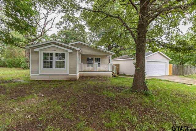10386 Country Hills Blvd, Tyler, TX 75708 (MLS #10135192) :: The Edwards Team