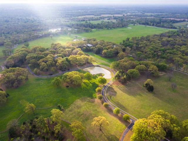 3641 Rs County Road 1320, Emory, TX 75440 (MLS #10095012) :: The Wampler Wolf Team
