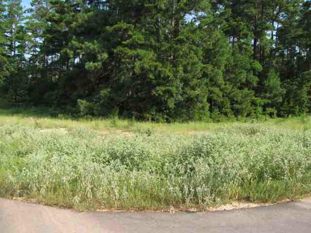 Lot 1, Blk 1 Pine Ridge Rd., Henderson, TX 75654 (MLS #10002755) :: Griffin Real Estate Group