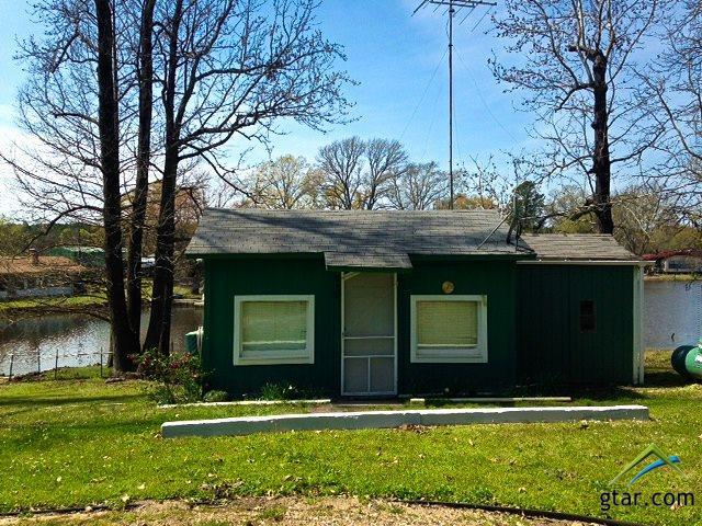 89 Naples Drive, Omaha, TX 75571 (MLS #10079519) :: RE/MAX Professionals - The Burks Team
