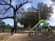14396 Cr411, Tyler, TX 75706 (MLS #10080672) :: RE/MAX Professionals - The Burks Team