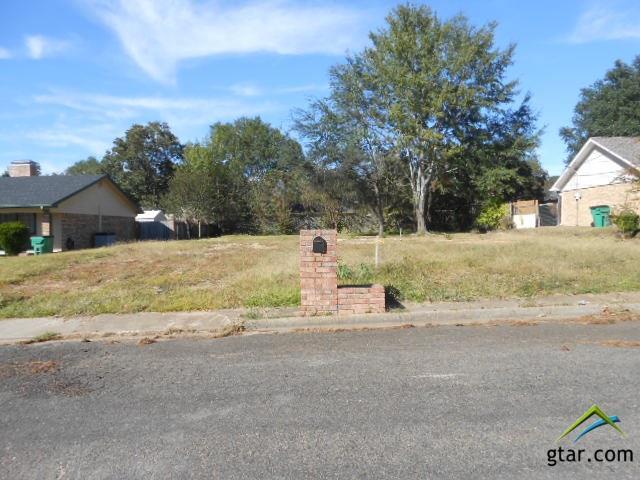 1906 Castlegate, Henderson, TX 75652 (MLS #10087771) :: RE/MAX Impact