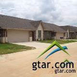 1710 Skidmore Lane, Tyler, TX 75703 (MLS #10089677) :: The Wampler Wolf Team