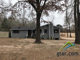 14287 Cr 426, Lindale, TX 75771 (MLS #10091493) :: RE/MAX Professionals - The Burks Team