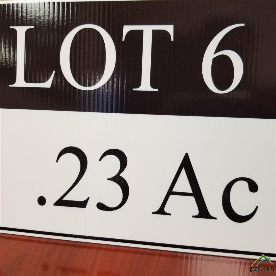 2513 Maggie Lane, Lot 6 - Photo 1