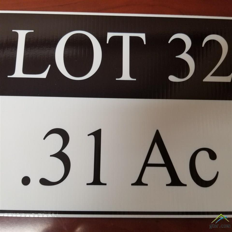 2100 Boston Lane, Lot 32 - Photo 1