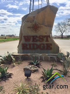 1312 Nate Circle, Bullard, TX 75757 (MLS #10092113) :: RE/MAX Impact