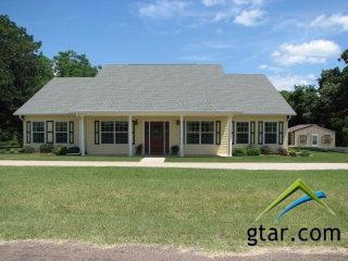 6790 County Rd 1504, Athens, TX 75751 (MLS #10092118) :: RE/MAX Professionals - The Burks Team