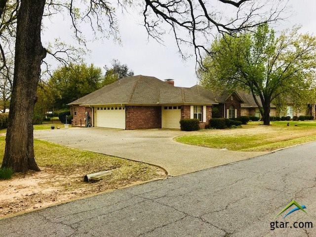 103 S Bay, Bullard, TX 75757 (MLS #10092389) :: RE/MAX Impact