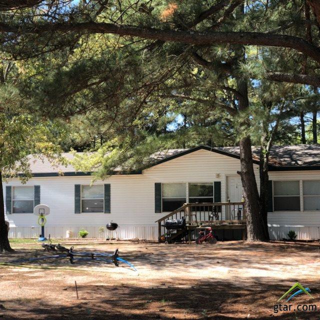 17353 Aspenwood, Lindale, TX 75771 (MLS #10092915) :: RE/MAX Impact