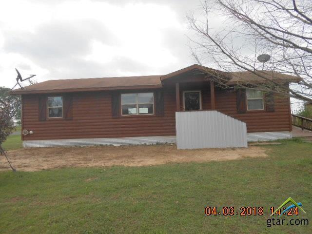 830 Waterfront Row, Quitman, TX 75783 (MLS #10092990) :: RE/MAX Impact