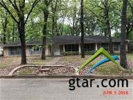 1801 Kimwood Lane, Tyler, TX 75703 (MLS #10093327) :: RE/MAX Professionals - The Burks Team
