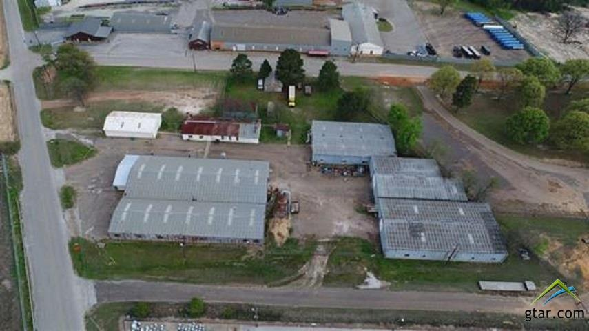 1321 Industrial - Photo 1