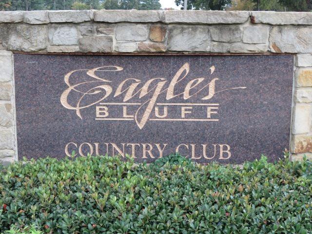 TBD Eagles Bluff Blvd South, Bullard, TX 75757 (MLS #10095318) :: RE/MAX Professionals - The Burks Team