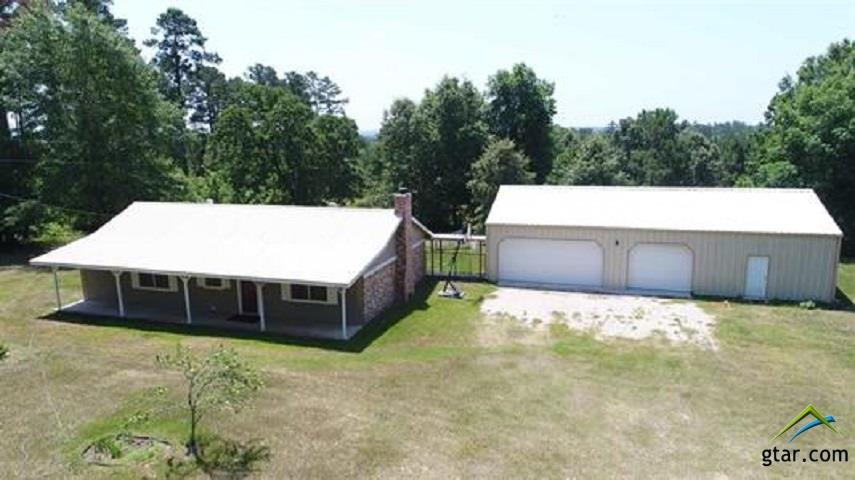 167 Mobley - Photo 1