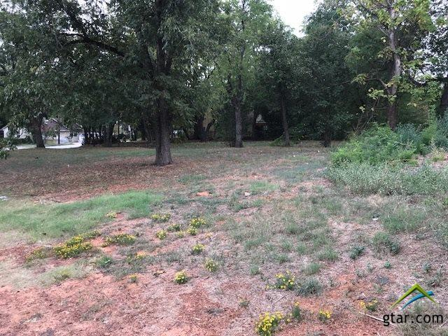 1621 E Front St, Tyler, TX 75702 (MLS #10100008) :: RE/MAX Impact