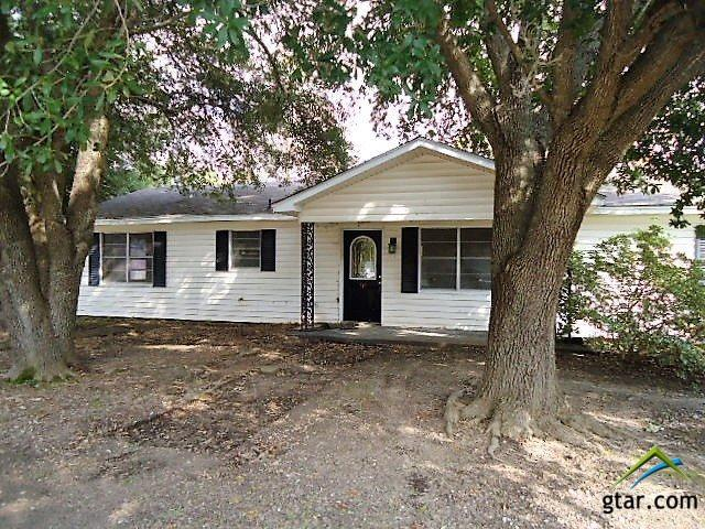 2410 County Road 3413, Chandler, TX 75758 (MLS #10101873) :: RE/MAX Impact