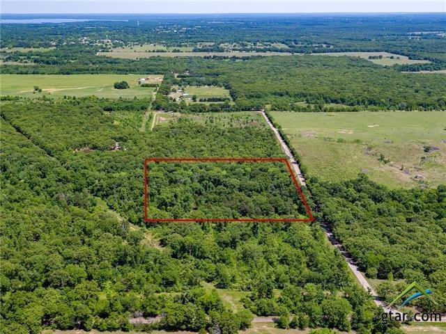 TBD 02 Rs County Road 2515, Alba, TX 75410 (MLS #10101944) :: The Wampler Wolf Team