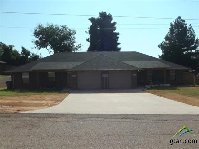 214 Elm Street, Winona, TX 75792 (MLS #10102522) :: RE/MAX Impact