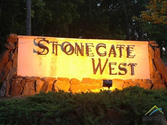 1800 Stonecrest, Tyler, TX 75703 (MLS #10102823) :: RE/MAX Impact