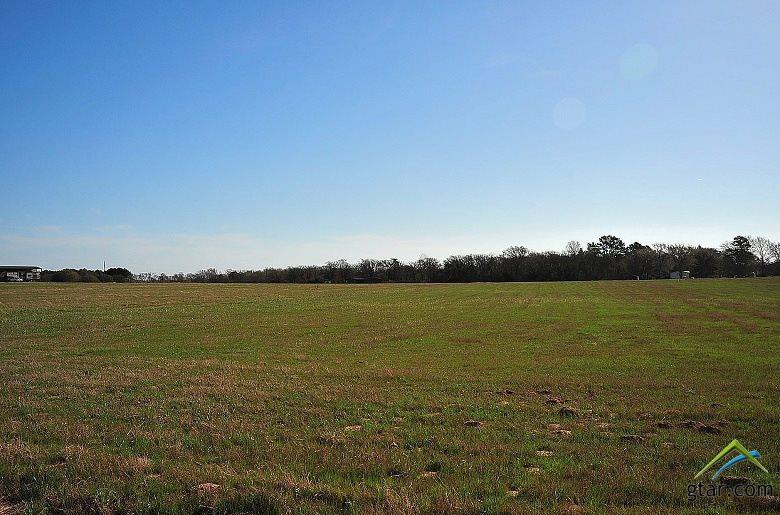 TBD Cr 4122 Lot 3 - Photo 1