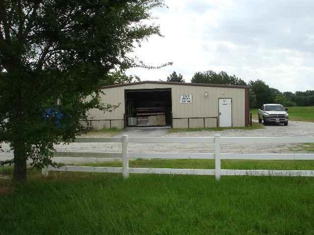 13670 Fm 314 N, Brownsboro, TX 75756 (MLS #10104699) :: RE/MAX Professionals - The Burks Team