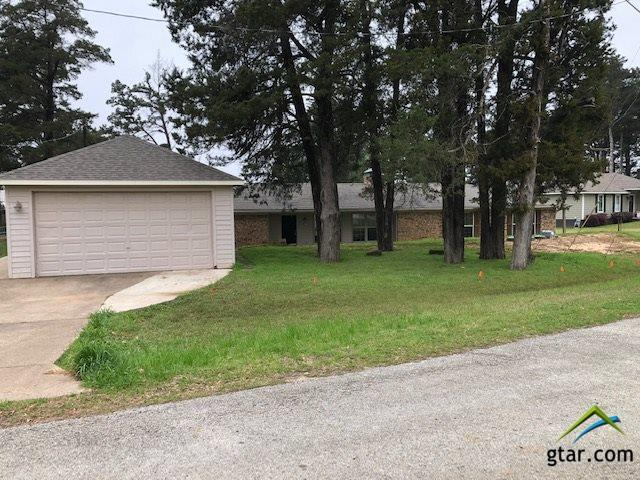 15906 Scenic View, Bullard, TX 75757 (MLS #10105724) :: RE/MAX Professionals - The Burks Team