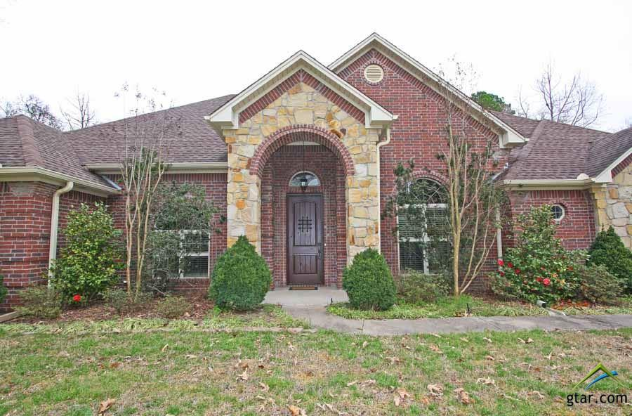 RE/MAX Professionals, The Burks Team | Real Estate - Tyler ...