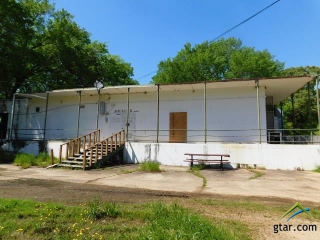 5437 W Hwy 11, Pittsburg, TX 75686 (MLS #10107344) :: RE/MAX Impact