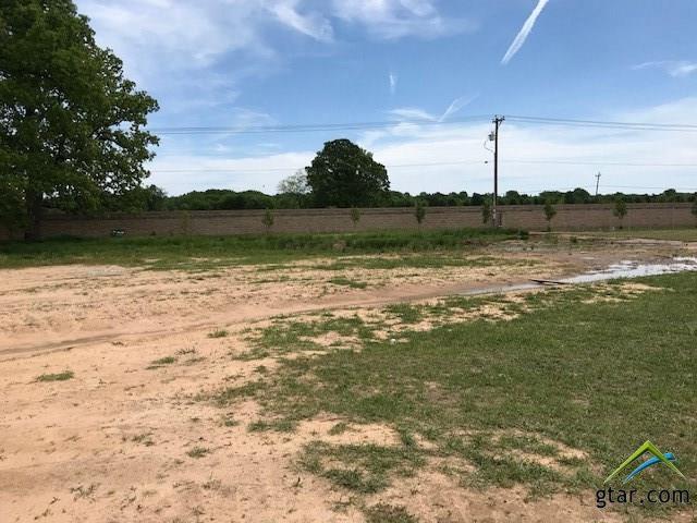 107 Lasalle Rd, Bullard, TX 75757 (MLS #10107363) :: RE/MAX Professionals - The Burks Team