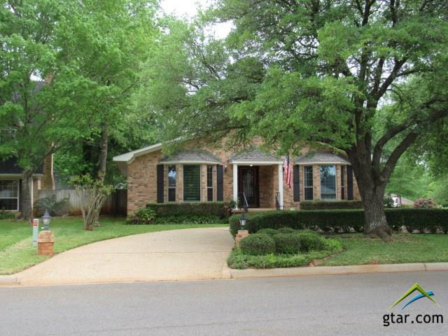 Cherokee Club Estate Real Estate & Homes for Sale in