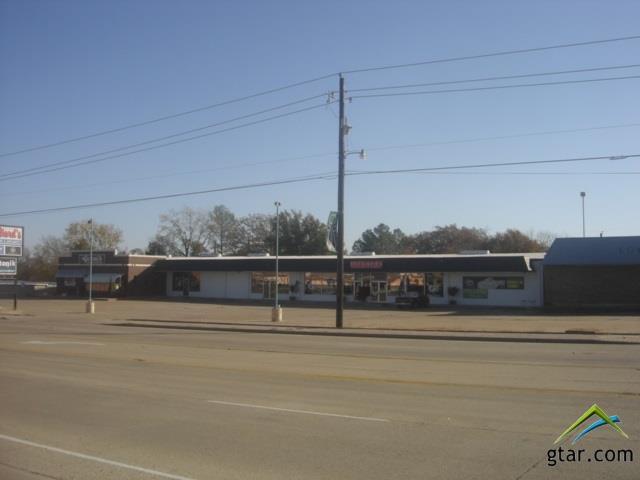 428 N Gun Barrel Ln, Gun Barrel City, TX 75156 (MLS #10108147) :: RE/MAX Impact