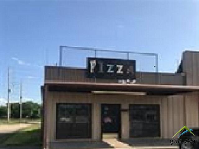 215 W Frank St, Grand Saline, TX 75140 (MLS #10109319) :: RE/MAX Professionals - The Burks Team