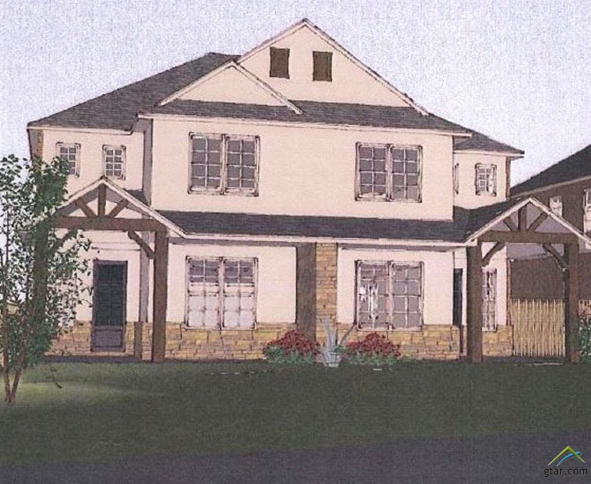 1823 Oakridge - Photo 1