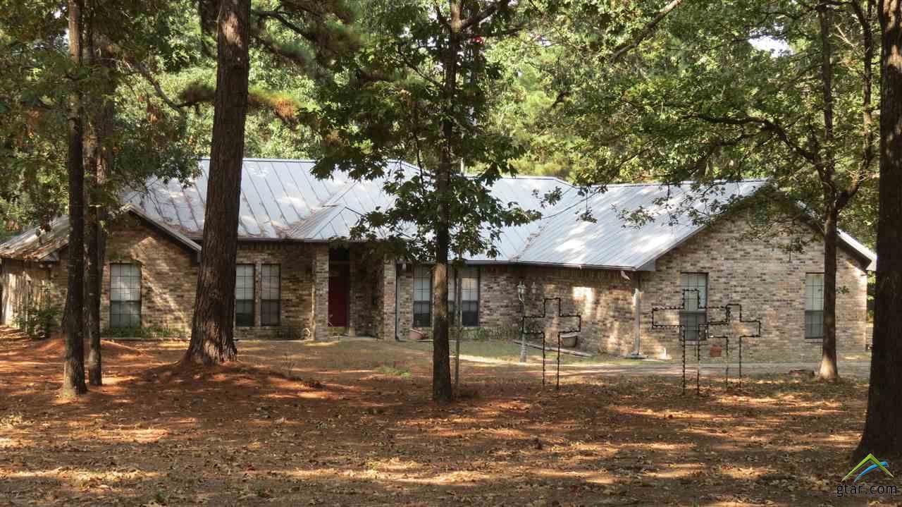 13376 Fm 2710 (Two Homes) - Photo 1