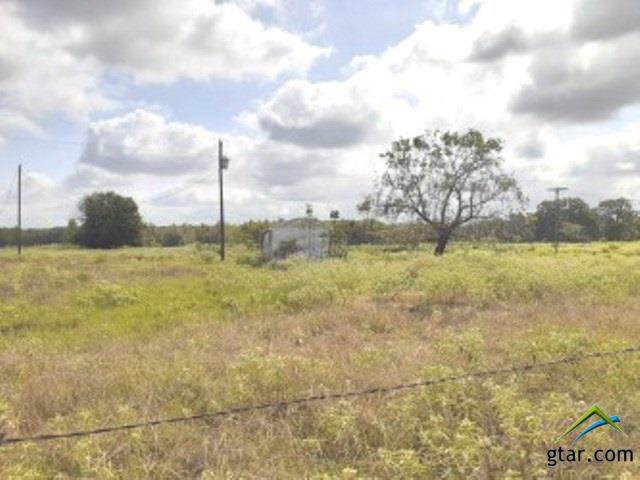 0000 Cr 3322, Pittsburg, TX 75686 (MLS #10113900) :: Griffin Real Estate Group