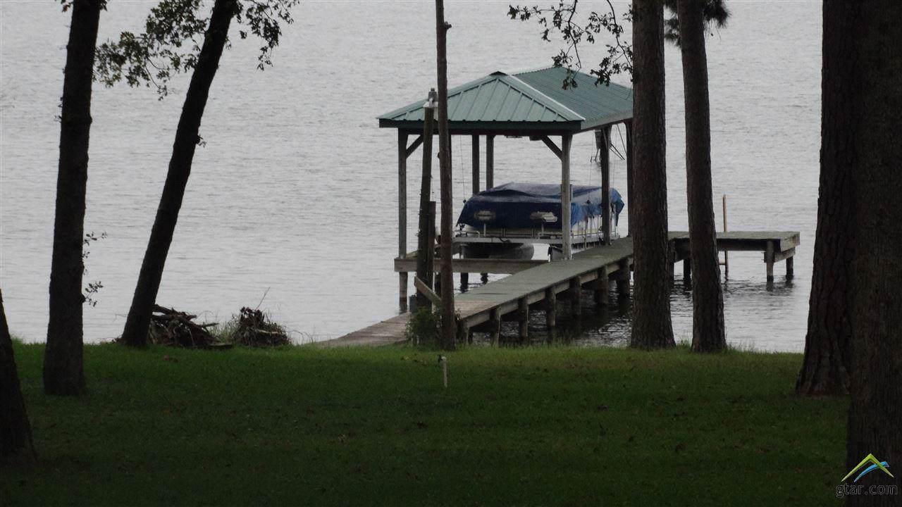 23001 Lakeside - Photo 1