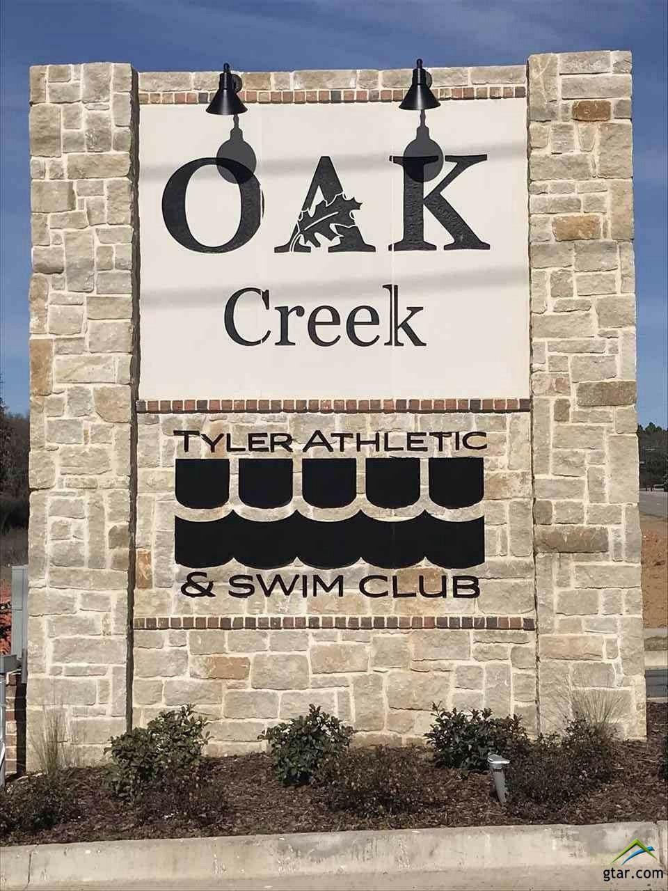 3006 Willow Creek Cr - Photo 1