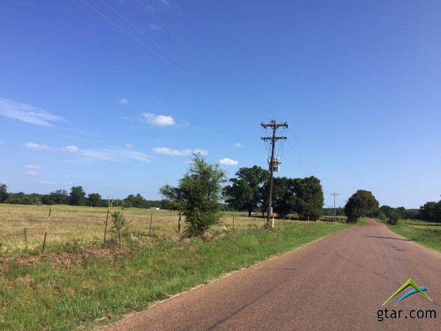8152 Clear Creek Road - Photo 1