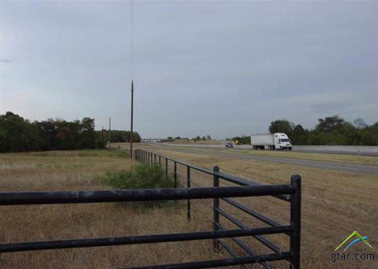 TBD Interstate Hwy 30 - Photo 1