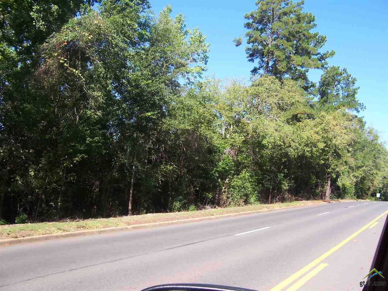 TBD Us Hwy 69 - Photo 1