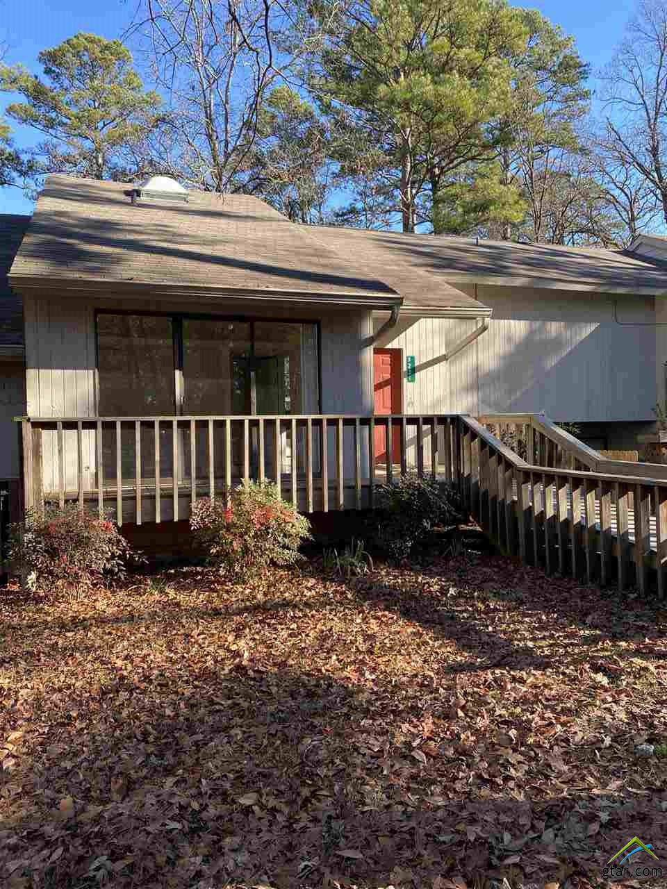 178 Holly Hill,  #231-H - Photo 1