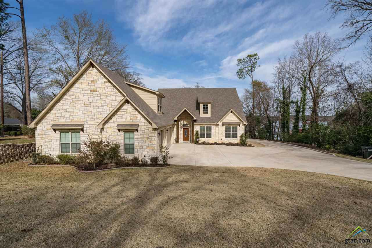 13295 Hillcreek Rd - Photo 1