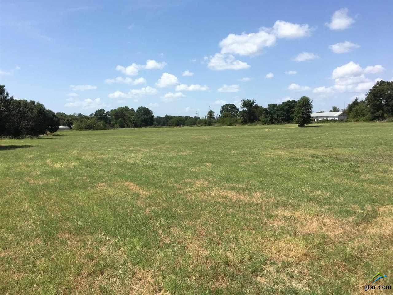 3992 State Hwy 154 - Photo 1