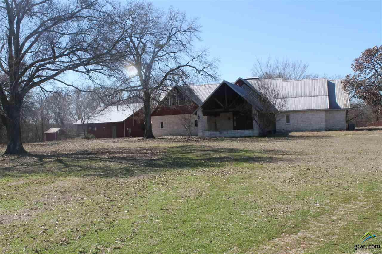 450 Rs County Road 3419 - Photo 1