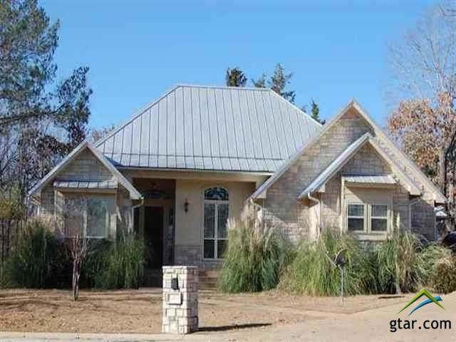24023 Wildflower, Lindale, TX 75771 (MLS #10119570) :: RE/MAX Professionals - The Burks Team