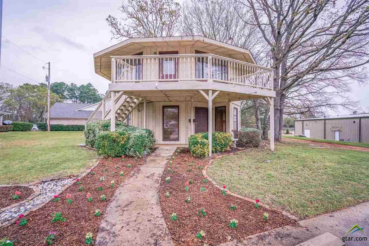 3100 Gilmer Road - Photo 1