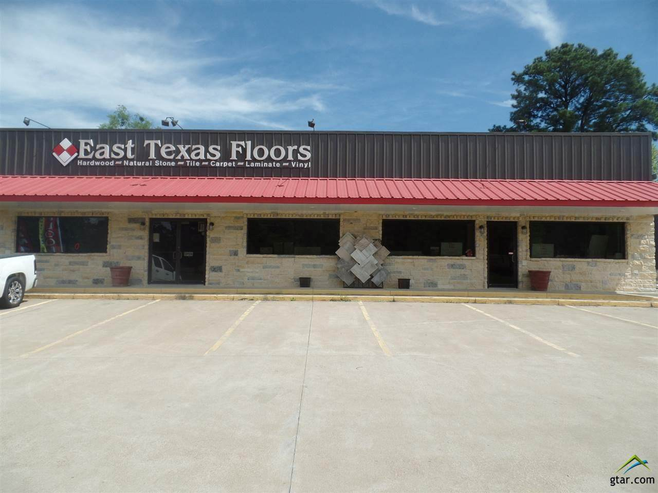 20831 Hwy 69S - Photo 1
