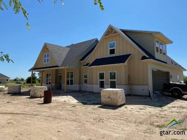 2335 Vz County Road 2511 - Photo 1